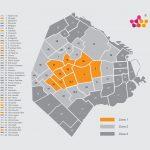 Mapa CABA web Z1