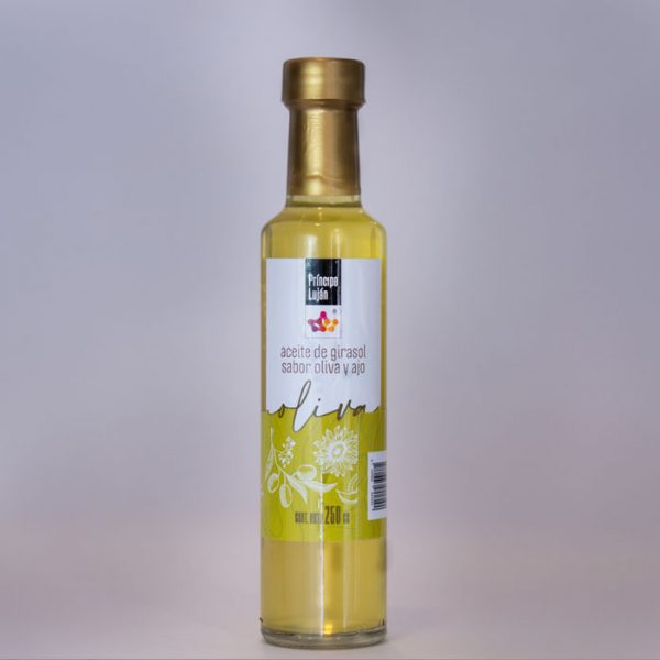aceites-02